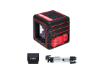 Лазерный построитель плоскостей ADA Cube 3D Professional Edition
