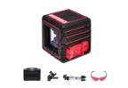 Лазерный построитель плоскостей ADA Cube 3D Ultimate Edition