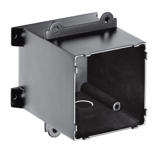 Модуль подсветки Axor 40876180 axor термостатaxor starck 12410000 для ванны с душем