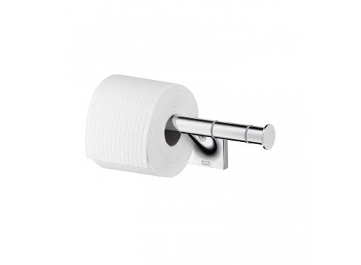 Держатель для туалетной бумаги AXOR 42736000