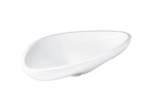 Раковина для ванной AXOR 42300000