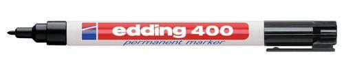 Маркер Edding E-400#1-b#1 маркер edding e 390 1 b 1
