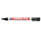 Маркер EDDING E-400#1-B#1