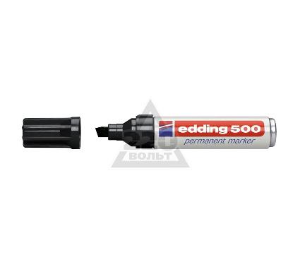 Маркер EDDING E-500#1-B#1