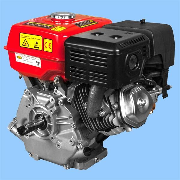 Двигатель Dde Dde177f-s25 головка dde гм 80