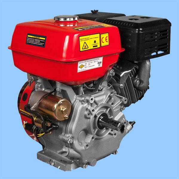 Двигатель Dde Dde177f-s25e головка dde гм 80