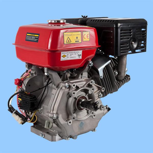 Двигатель Dde Dde190f-s25g головка dde гм 80