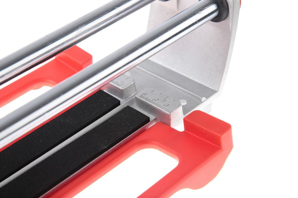 Плиткорез Rubi Pocket-50