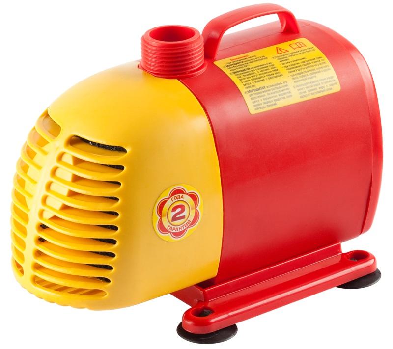 Фонтанный насос Grinda Gfp-50-3.4 цена