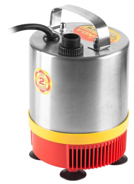 Фонтанный насос Grinda Gfpp-29-2.3 фонтанный насос marina spf 1000