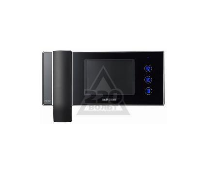 Видеодомофон SAMSUNG SHT-3006XM/EN