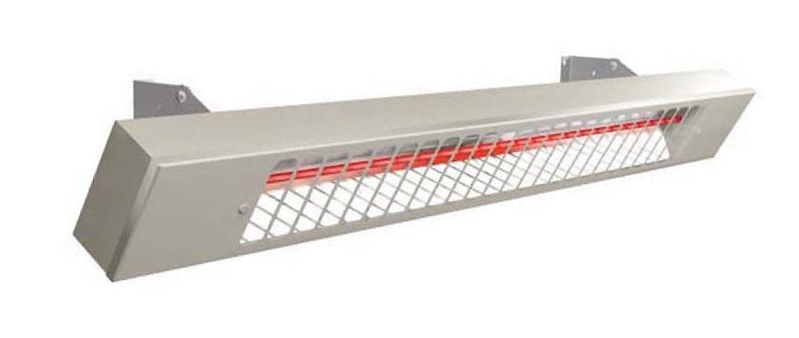 Нагреватель Energotech Eir 1000
