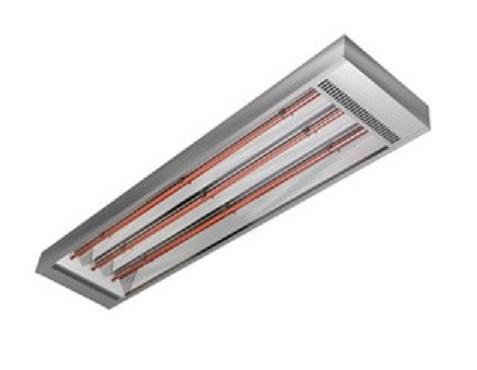 Нагреватель Energotech Eir 4500