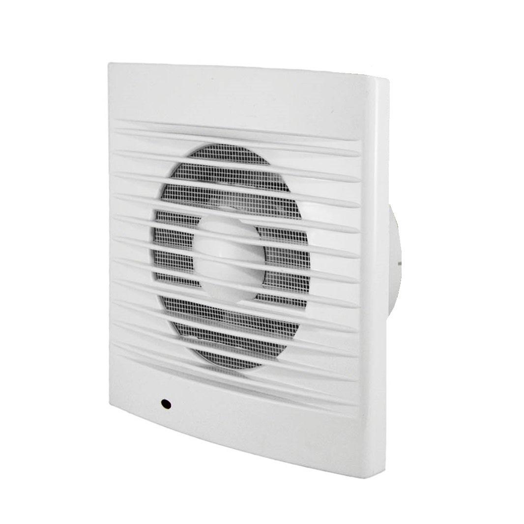 Вентилятор Tdm Sq1807-0002 щит tdm sq1604 0002