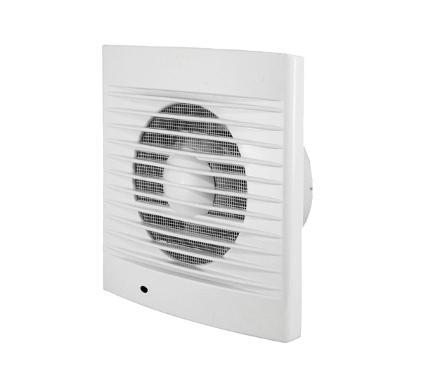 Вентилятор TDM Вентилятор TDM SQ1807-0003
