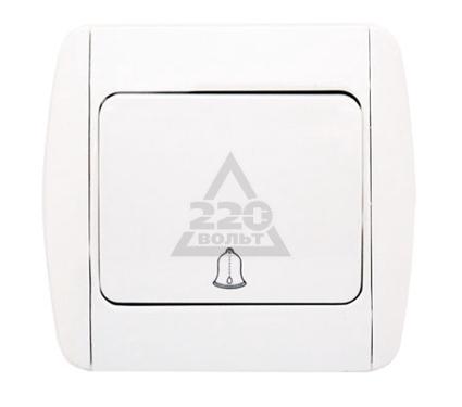 Кнопка для звонка TDM SQ1803-0006