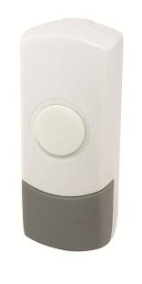 Кнопка для звонка Tdm Sq1901-0018