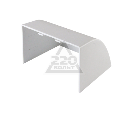Заглушка TDM SQ0411-0029