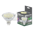 Лампа светодиодная TDM SQ0340-0002
