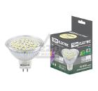 Лампа светодиодная TDM SQ0340-0006