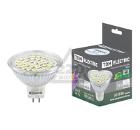 Лампа светодиодная TDM SQ0340-0028