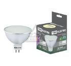 Лампа светодиодная TDM SQ0340-0061