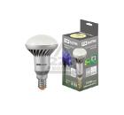 Лампа светодиодная TDM SQ0340-0057