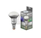 Лампа светодиодная TDM SQ0340-0058