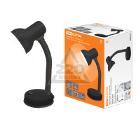 Лампа настольная TDM SQ0337-0020