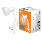 Лампа настольная TDM SQ0337-0033