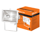 Прожектор TDM SQ0301-0003