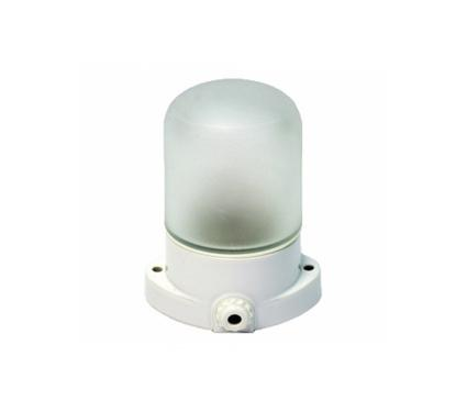 Светильник для бани, сауны TDM SQ0303-0048