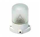 Светильник для бани,сауны TDM