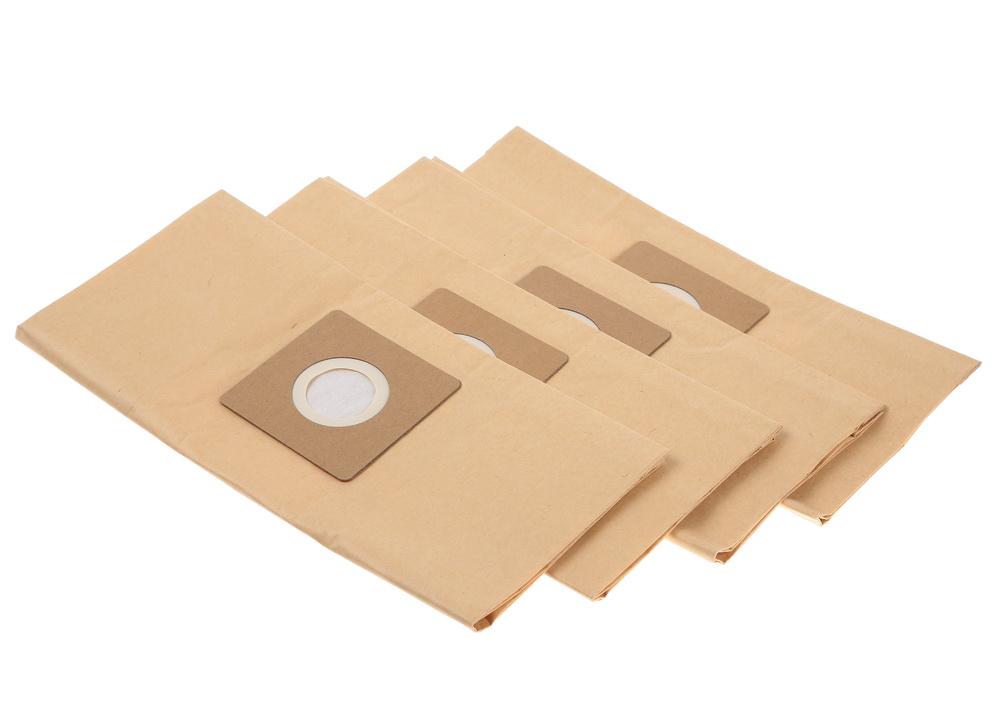 Мешок Hammer 233-011 бумажный цены