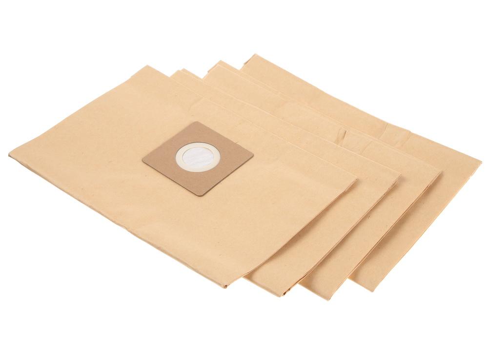 Мешок Hammer 233-012 бумажный утконосы hammer 601 012