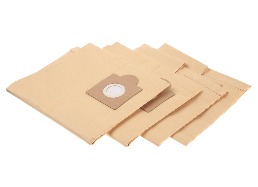 Мешок Hammer 233-013 бумажный цены
