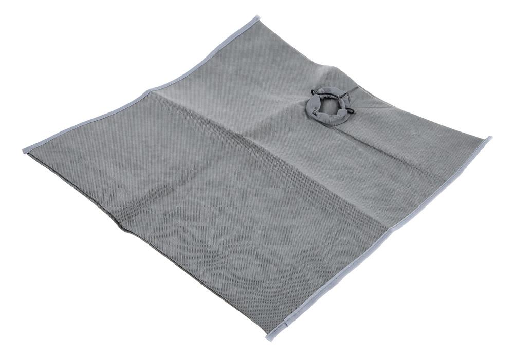Многоразовый мешок Hammer 233-015 тканевый