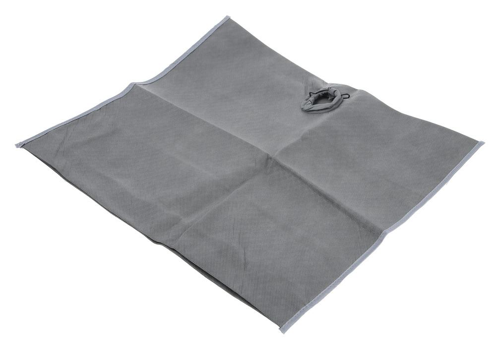 Мешок Hammer 233-016 тканевый мешок тканевый многоразовый зубр для пылесосов модификации м3 30 л