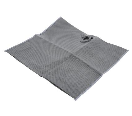 Мешок HAMMER 233-016 тканевый
