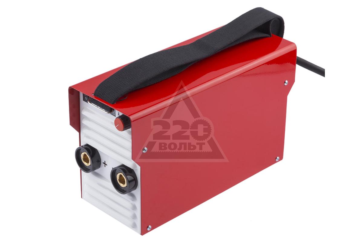 Сварочный аппарат торус 220 в стабилизатор напряжения 3 фазный 10 квт