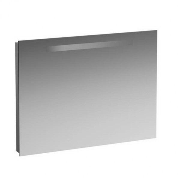 Зеркало Laufen Case 4724.1.996.144.1