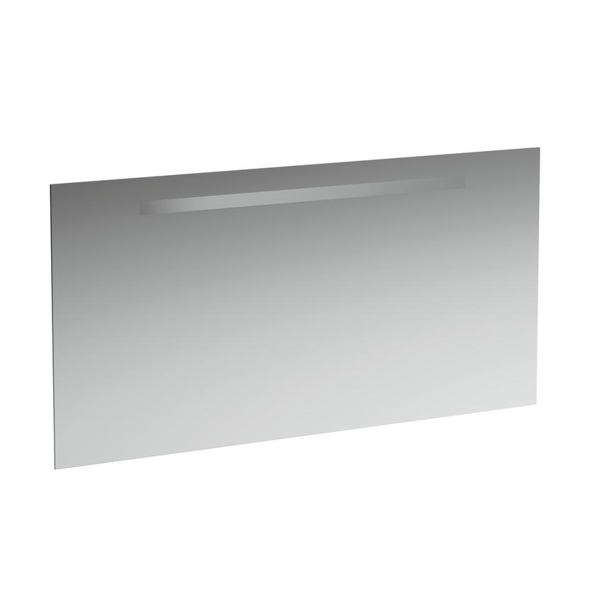 Зеркало Laufen Case 4726.1.996.144.1