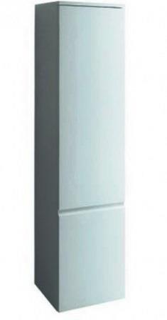 Пенал Laufen Pro 8312.1.095.463.1 пенал для ванной айсберг волна 30 левосторонний белый