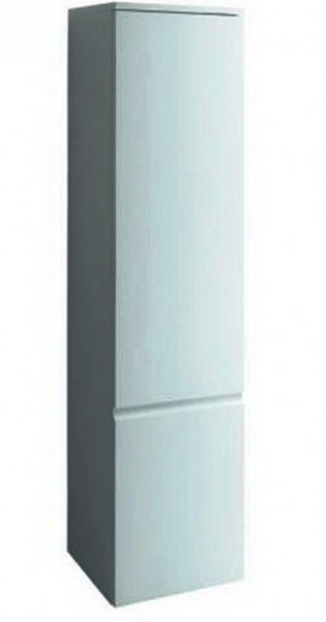 Пенал для ванной комнаты Laufen Pro 8312.2.095.463.1 пенал для ванной triton ника 60 правосторонний