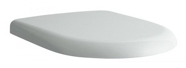 Сиденье для унитаза Laufen 9395.5.300.000.1 pro сиденье для унитаза carina дюропласт с микролифтом
