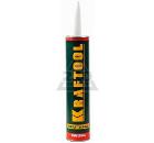 Клей монтажный KRAFTOOL KraftNails Premium KN-915