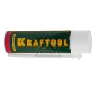 Пена монтажная KRAFTOOL 41171