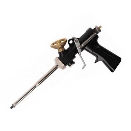 Пистолет для монтажной пены Kraftool 1-06853 1-06853