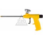 Пистолет для монтажной пены STAYER 06863