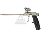 Пистолет для монтажной пены STAYER EconoMax